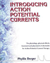 book_actionpotentialpng