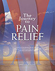 book_journeytopainrelief