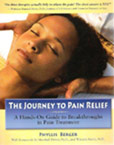 book_journeytopainrelief2